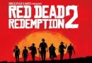 Game of the Year 2018 – Red Dead Redemption 2