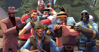 The 2010s: all our stories about the last decade in PC gaming