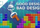 Good Design, Bad Design Vol. 11 – Beautiful and Horrible Animation in Games ~ Design Doc