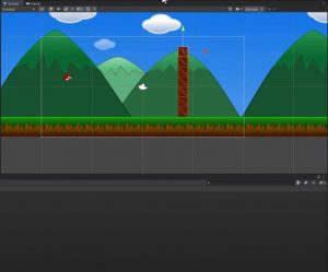 How to Make a Game – Unity Beginner Tutorial | 2021 Version
