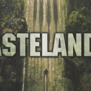 Wasteland 2 Vision Document