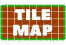 #gamedesign #tilemap Tile map – Adobe illustrator tutorial